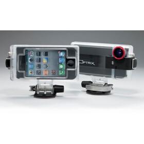 Optrix XD iPhone Sport Case